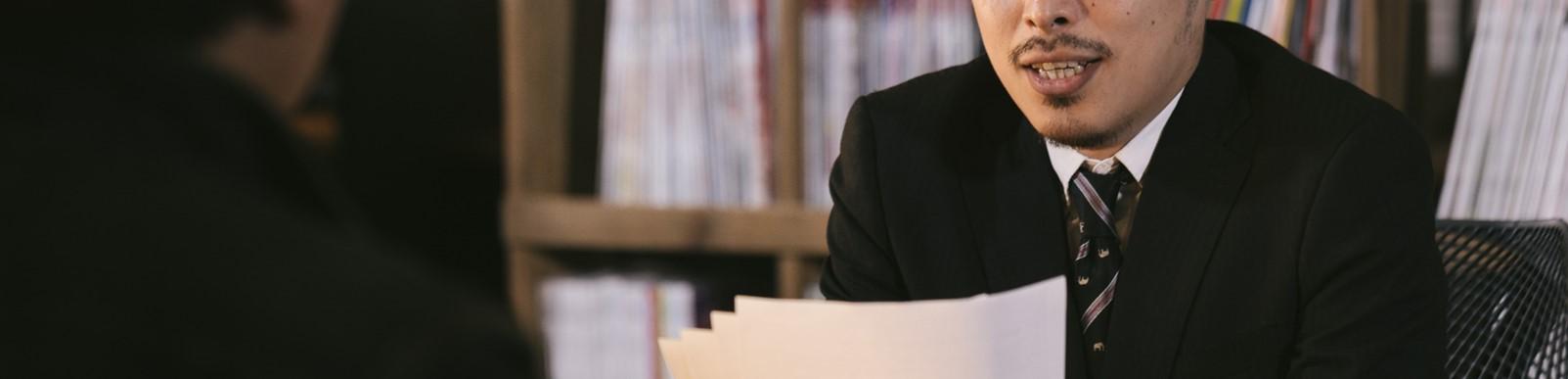 「上司の支援力」ストレス判定結果から対策へ_職場改善の教育研修例