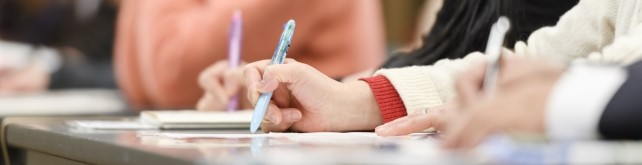 研修の効果_学んだ内容を業務に活かすためのポイントのコラム