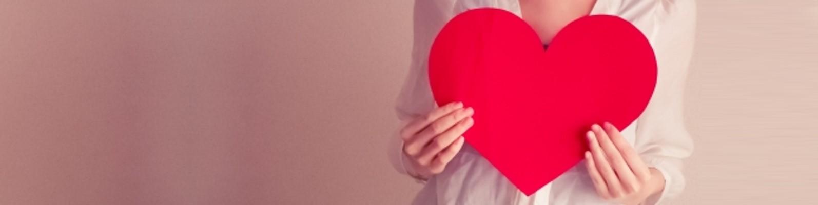 職場のメンタルヘルス「傷んだ心を回復」から「痛みにくい心をつくる」へのコラム